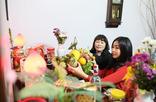 Căn nhà đầy hoa của diễn viên 5s online