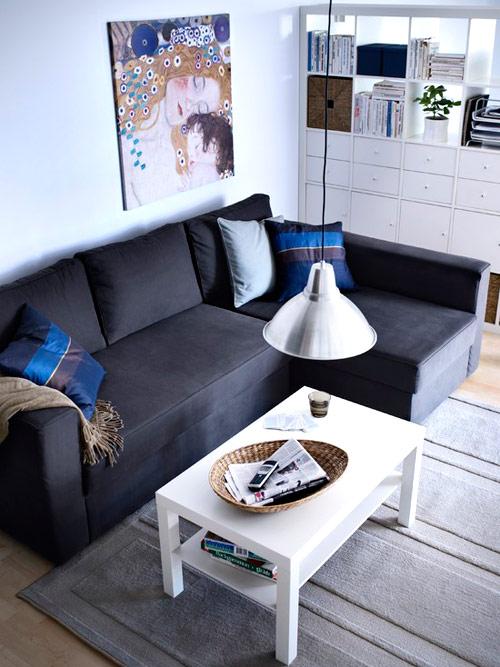 1395825251 3 - Chọn mua sofa góc bền, đẹp hoàn hảo