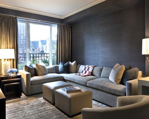 1395825251 7 - Chọn mua sofa góc bền, đẹp hoàn hảo