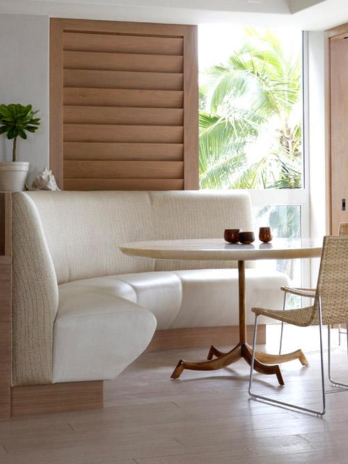 1395825251 8 - Chọn mua sofa góc bền, đẹp hoàn hảo
