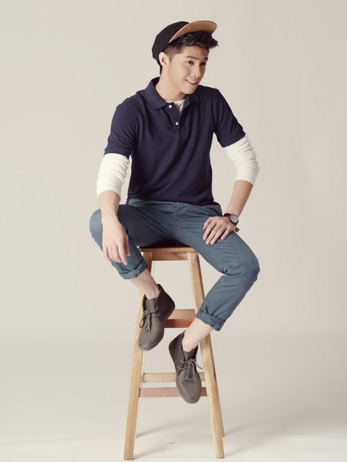boc chieu cao that cua dan thi sinh the remix 2016 - 1