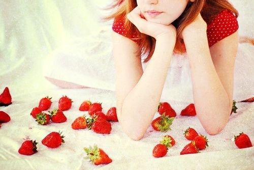 7 nguyên tắc vàng khi dưỡng da cho phụ nữ tuổi 30 - 4