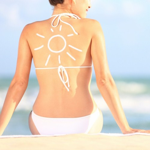 7 nguyên tắc vàng khi dưỡng da cho phụ nữ tuổi 30 - 6