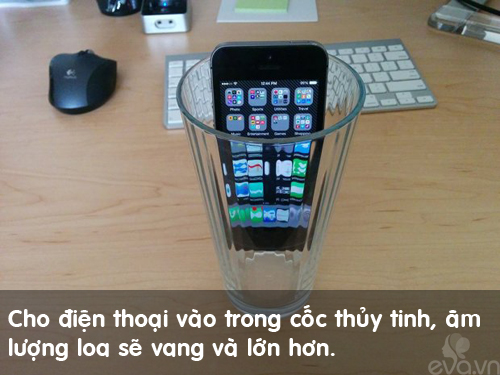 10 meo vat huu ich cac ba noi tro khong the lam ngo - 6