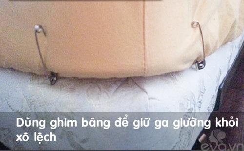 10 meo vat huu ich cac ba noi tro khong the lam ngo - 7
