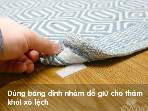 10 meo vat huu ich cac ba noi tro khong the lam ngo - 8
