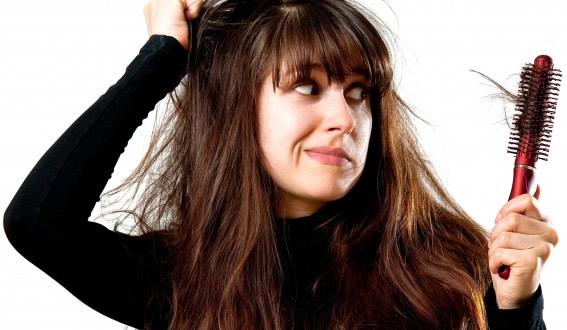 7 lợi ích của Vitamin E với tóc không phải ai cũng biết - 5
