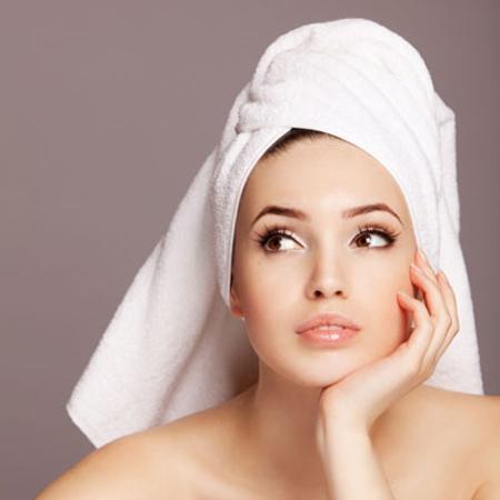 7 lợi ích của Vitamin E với tóc không phải ai cũng biết - 8
