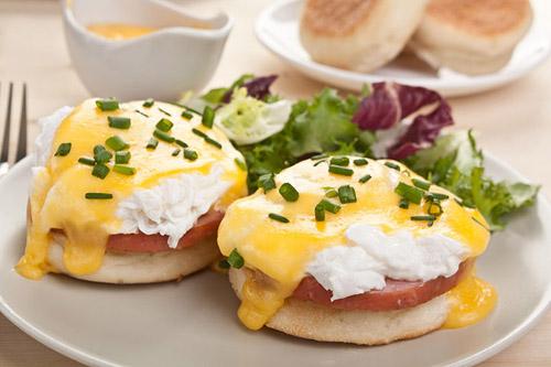15 công thức chế biến món ngon từ trứng cho trẻ mẹ nên thuộc lòng - 8