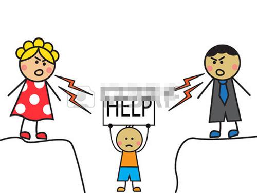 những kỹ năng sinh tồn nhất thiết phải dạy trẻ