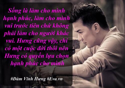 nhung su that cay dang khong phai ai cung biet ve dam vinh hung - 6