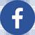 Chia sẻ facebook bài viết Eva