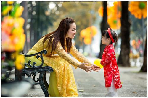 huong dan me cach day con le phep de di dau cung duoc khen be ngoan - 1