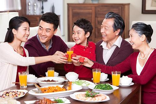 huong dan me cach day con le phep de di dau cung duoc khen be ngoan - 3