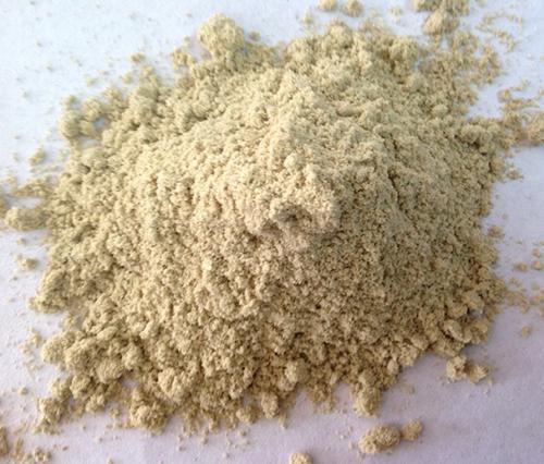 Dùng thế nào để mặt nạ cám gạo làm da trắng hồng hết sạch thâm nám - 1