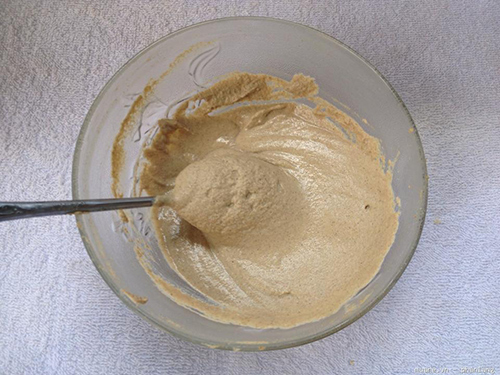 Dùng thế nào để mặt nạ cám gạo làm da trắng hồng hết sạch thâm nám - 4