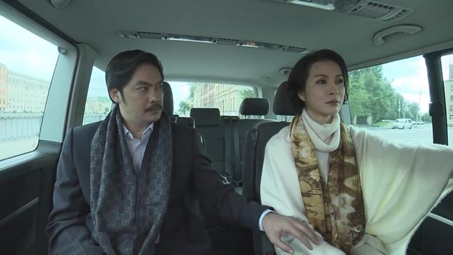 "hoi ""trai vang trong lang moc sung"" tren man anh viet: ""thua can-xi"" nhat chinh la hong dang! - 7"