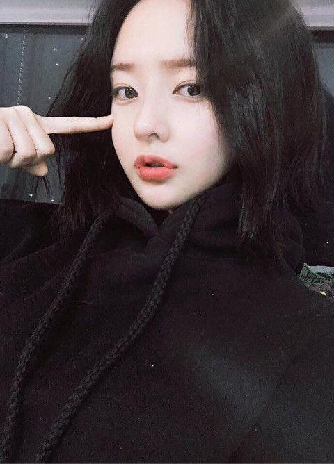 "huong dan cach duong da sau lan kim voi 3 luu y ""song con""! - 5"