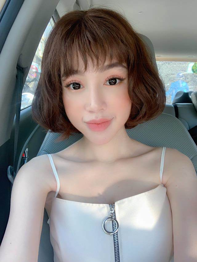 khong phai toc uon xoan chuan hoa hau, day moi la kieu toc thong tri lang mot viet 2018 - 10