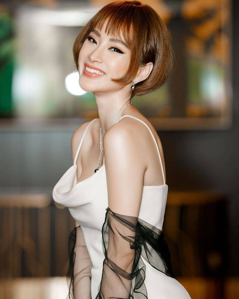 khong phai toc uon xoan chuan hoa hau, day moi la kieu toc thong tri lang mot viet 2018 - 9