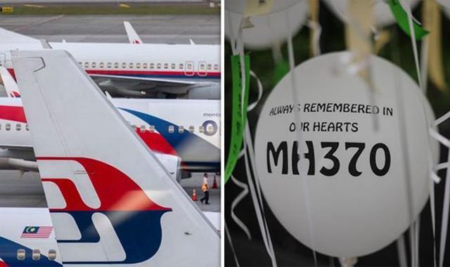 vu mh370: loi noi cuoi cung cua co truong he lo dieu ron nguoi - 1