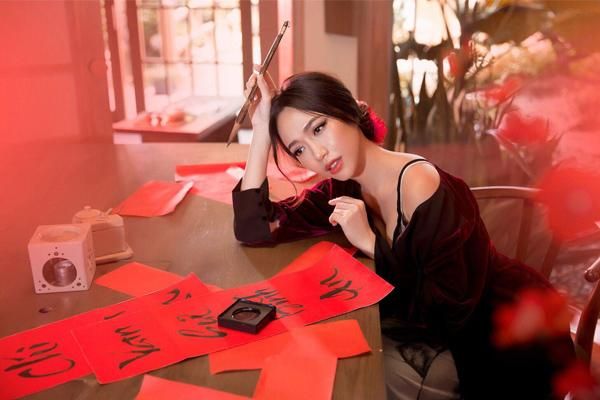 "2018: mot nam len huong nhan sac day ngo ngang cua ""thanh lay"" dieu nhi - 11"