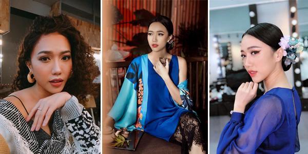 "2018: mot nam len huong nhan sac day ngo ngang cua ""thanh lay"" dieu nhi - 9"