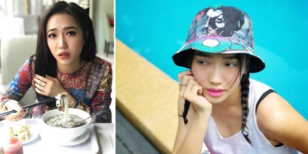 "2018: mot nam len huong nhan sac day ngo ngang cua ""thanh lay"" dieu nhi - 10"