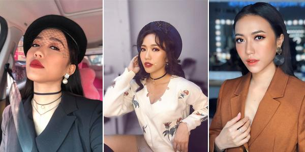 "2018: mot nam len huong nhan sac day ngo ngang cua ""thanh lay"" dieu nhi - 8"