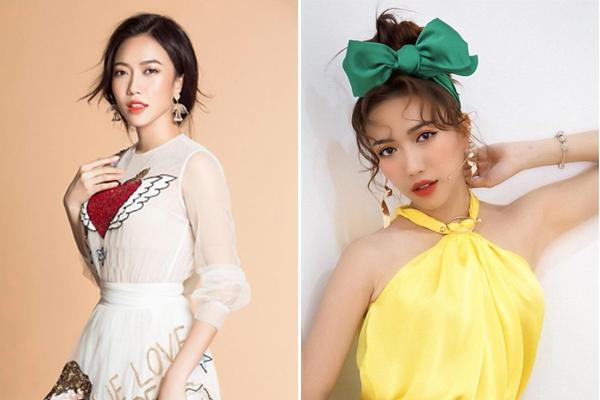 "2018: mot nam len huong nhan sac day ngo ngang cua ""thanh lay"" dieu nhi - 13"