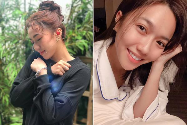 "2018: mot nam len huong nhan sac day ngo ngang cua ""thanh lay"" dieu nhi - 14"