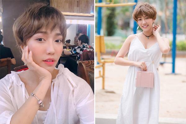 "2018: mot nam len huong nhan sac day ngo ngang cua ""thanh lay"" dieu nhi - 16"