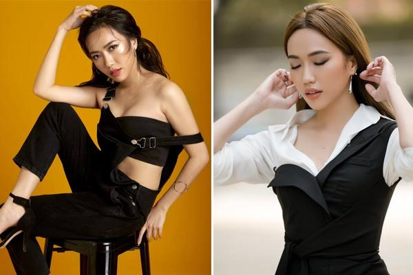 "2018: mot nam len huong nhan sac day ngo ngang cua ""thanh lay"" dieu nhi - 18"