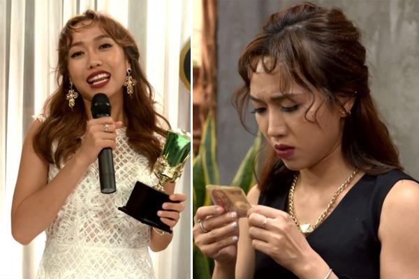 "2018: mot nam len huong nhan sac day ngo ngang cua ""thanh lay"" dieu nhi - 5"