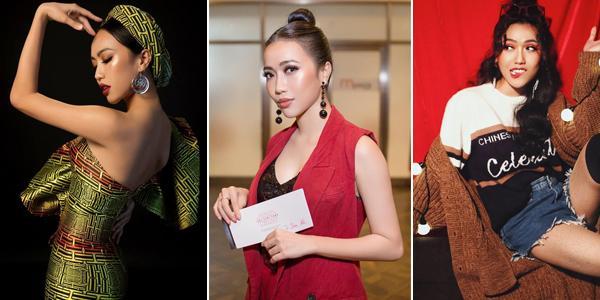"2018: mot nam len huong nhan sac day ngo ngang cua ""thanh lay"" dieu nhi - 7"