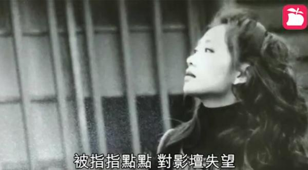 "cuu dien vien phim nong to cao minh ""bi lua"" vao nha nghi chuoc ruou say, lam nhuc - 3"