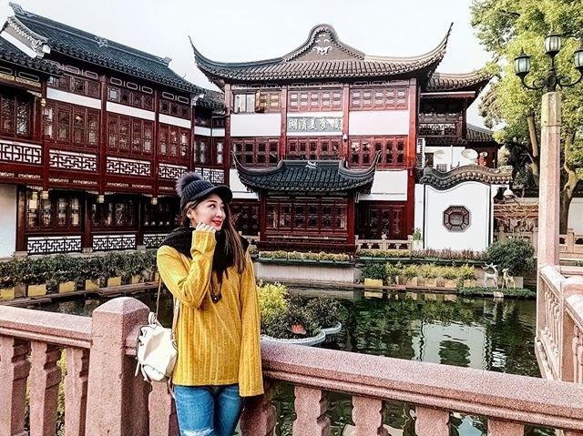 muon den dai loan bay gio nhu the nao sau vu ngung cap visa du lich cho du khach - 5