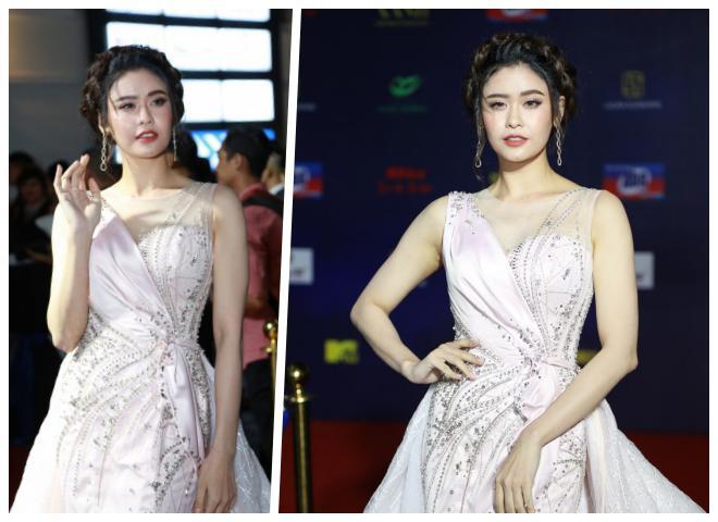 Trương Quỳnh Anh xuất hiện xinh đẹp tại sự kiện, trải lòng về cuộc sống hậu ly hôn
