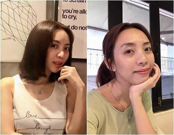 "bom mo vao mat nhu ""co dau cao bang 62 tuoi"": co thuc su cai lao hoan dong? - 4"