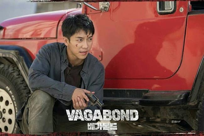 """phim """"tram ty"""" han quoc 2019: mong nhat canh khoa than tao bao cua song joong ki - 6"""