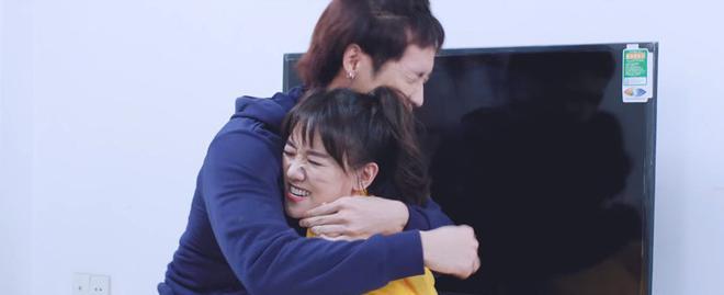 """tran thanh khon kho vi su cuong nhiet thai qua cua """"anh em"""" nha hari won - 1"""