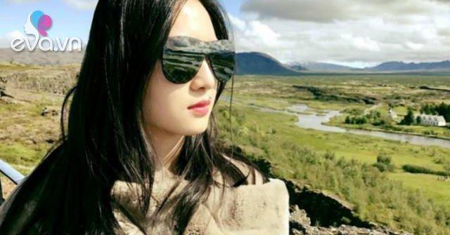 5 ái nữ xinh đẹp, kiêu sa nhà đại gia Việt dù kín tiếng nhưng vẫn nổi đình nổi đám