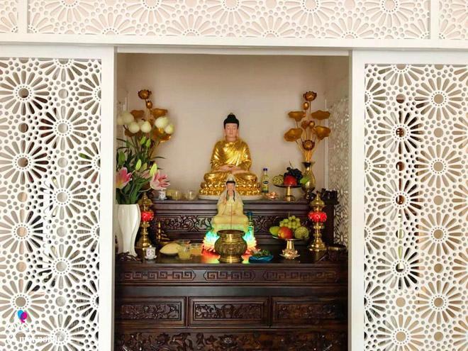 Hễ mưa là ngập, mẹ Sài Gòn 'nổi giậnamp;#39; cải tạo nhà đẹp mê ly, ai nhìn cũng chép miệng - 9