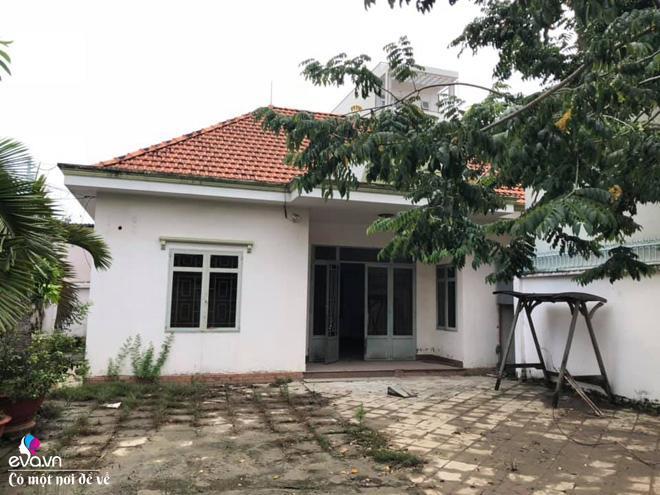 Hễ mưa là ngập, mẹ Sài Gòn 'nổi giậnamp;#39; cải tạo nhà đẹp mê ly, ai nhìn cũng chép miệng - 3