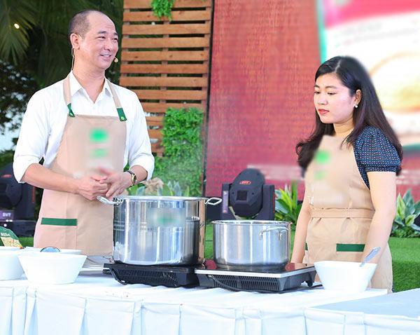 gk master chef tuan hai: 4 loi cua ba noi tro khi nau canh rau cu cho mam co tet - 3