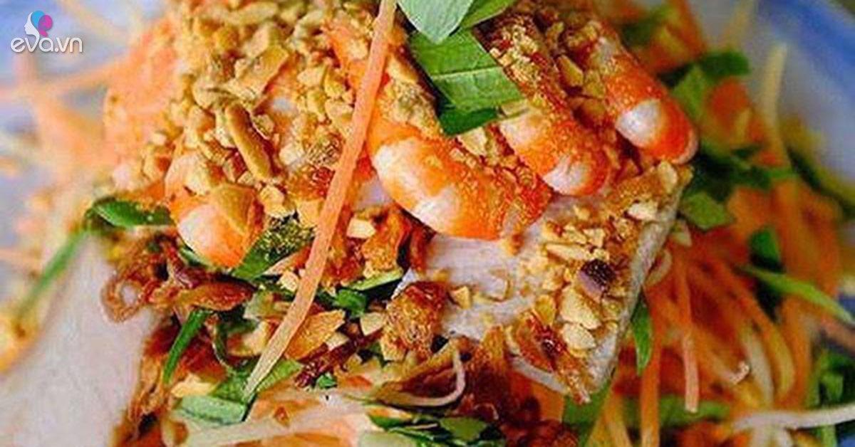 Những thức ăn có thể gây ung thư nếu để qua đêm, người Việt thường xuyên làm