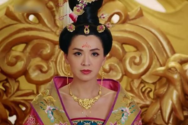 Thái Bình công chúa
