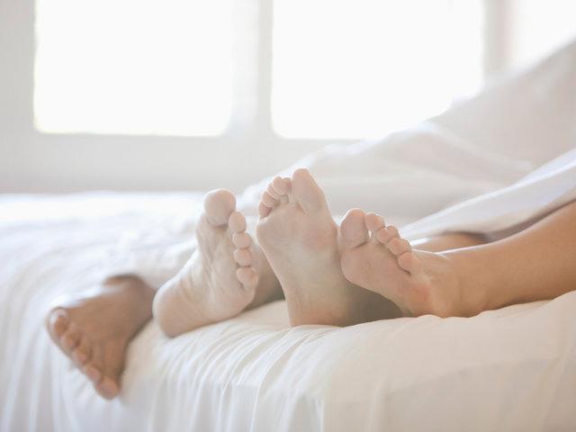 7 điều nên làm ngay sau khi quan hệ tình dục để nhận lợi ích quý hơn cả thần dược