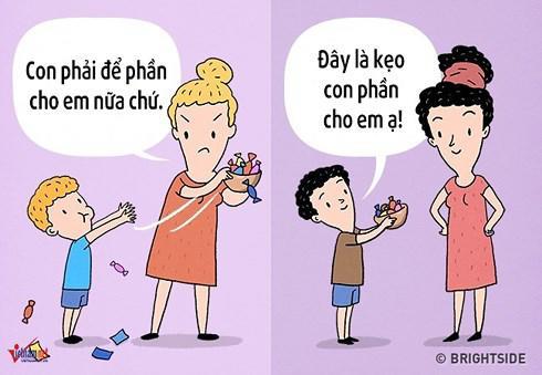 10 dieu giup cha me day con phat trien toan dien ma it ai ngo - 9