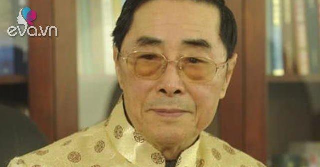 Bậc thầy y học Trung Quốc hồi phục bệnh gan sau 26 năm, nhờ vào bí quyết đơn giản